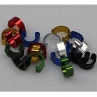 Cable Clamps Aluminium
